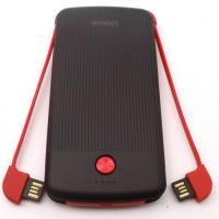 Power Bank ipipoo LP– 5 10000 mAh