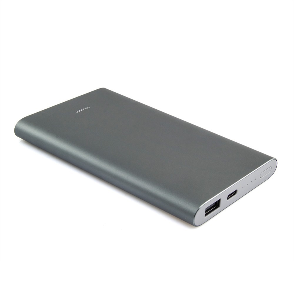 Xiaomi Mi Power Bank в Армавире